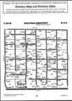 Map Image 074, La Salle County 2001